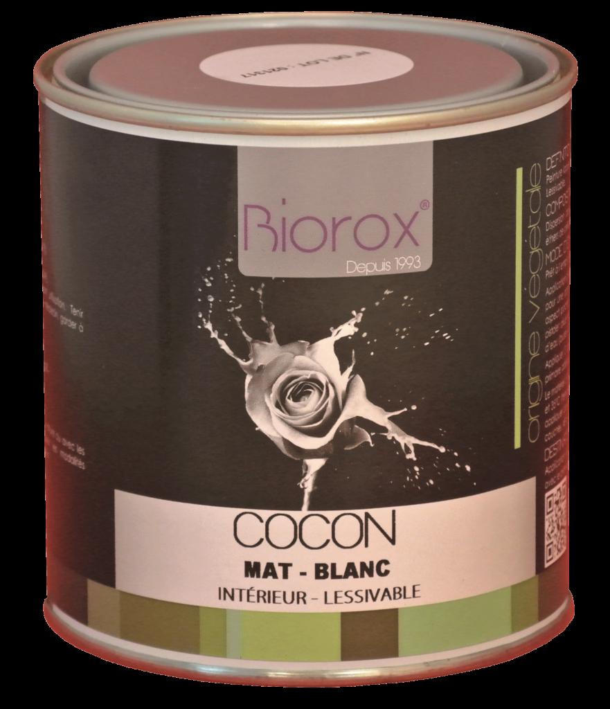 COCON BIOROX